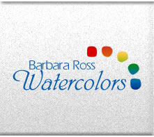 Ross Water Color